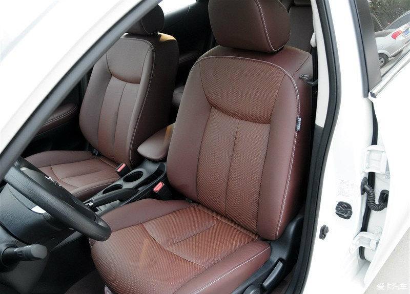无锡车之依尼桑骐达天籁 逍客 汽车全车 座椅 方向高清图片