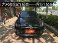 途观全车肯普凯特声学隔音--潍坊上海大众途观全车隔音