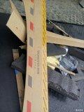 哈弗M4砖业改装,提升容量杠杠的!