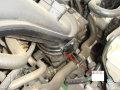 大众速腾车友讨论烧机油和涡轮漏油的问题群号397282952