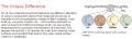关于路博加LXE的结构成分,我说几句.......