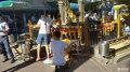 生活还要继续:泰国四面佛重新开放予游客参拜