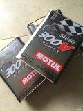转让闲置的motul300V全合成机油+蛮牌机油格