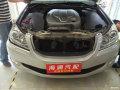 广州海澜车灯-皇冠大灯升级海拉透镜案例