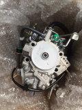 部队库房备用新件帕杰罗V31纯进口三菱化油器(纯新)
