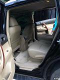 出售汉兰达07年11月,进口版3.5四驱7座顶配电尾门