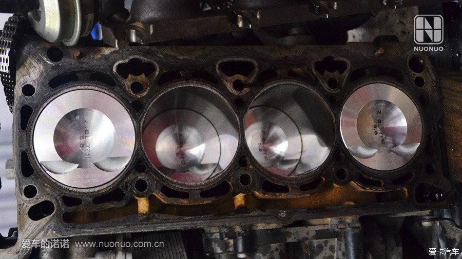 【诺诺v油箱】让发动机a油箱一下!-奥迪A5_第2页长城油箱风骏6皮卡多少钱图片