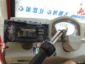 【就爱自己DIY】提车篇1.4TSI乐享型临沂提车认证