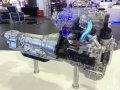 2.0T柴油+8AT哈弗H8/H9将增新动力选择