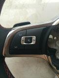 出全新进口高尔夫GTI方向盘+进口气囊