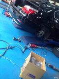 BMWE60改装e.spring运动短弹簧