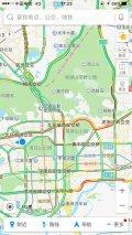今天是世界无车日,然而是深圳最堵车的一个晚高峰!