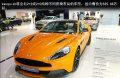 带大家去看看人家迪拜的车展