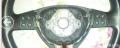 求购5代多功能方向盘防水按键,按键如图。