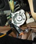 【转】11款瑞虎换全车锁与从新匹配防盗芯片+遥控