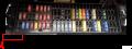 (普及贴)新速腾车型保险盒说明及保险盒接线方法.