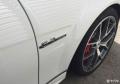 奔驰C级AMG2014款C63AMG507两门