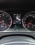 按一下选择泊车模式按键就出现泊车箭头指示怎么回事啊?