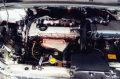 汉兰达涡轮增压改装ANROT涡轮套件上身!求精