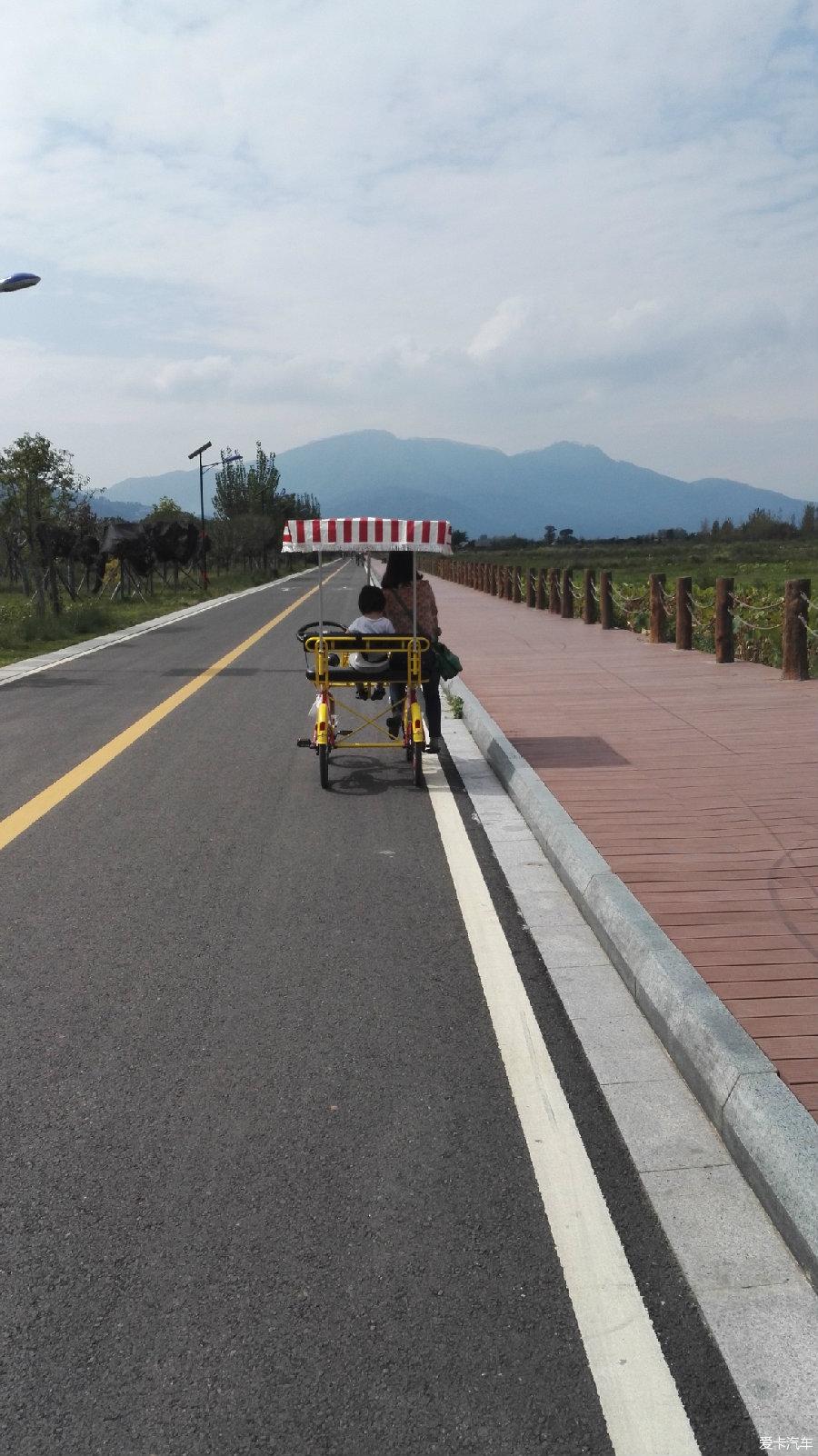 2000公里成都·乐山·宜宾·昭通·昆明·攀