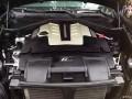 11年宝马X6M/3镜头抬头显示无匙启动独立空调电索门