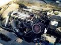 君威改装涡轮增压改装ANROT涡轮增压