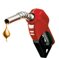 为什么你的车吃油快?因为你不知道这些!