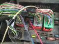 307远光故障,折腾更换BSM继电器、拆解修复COM2000