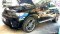 《宝马X6刷ECU升级汽车ECU改装提升马力》