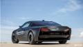 宝马将研发氢燃料电池技术可达700公里