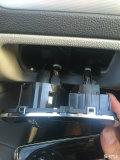 速派更换自动大灯开关,无须手动控制了,太牛了