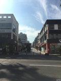 (已完结)金秋十月,约上发小济州岛自由行走起