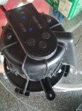 收个307废旧鼓风机或者鼓风机风叶