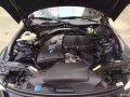 2012年宝马Z4美版3.0T涡轮增压
