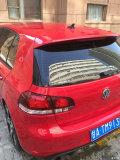 2012年GTI素车求秒14.5W包全国提档,出3天给车贩了