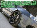 武汉大众五代高尔夫GTI改装案例