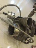出GTX2863涡轮套件