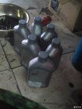3.0t换变速箱油&分动箱、差速器油