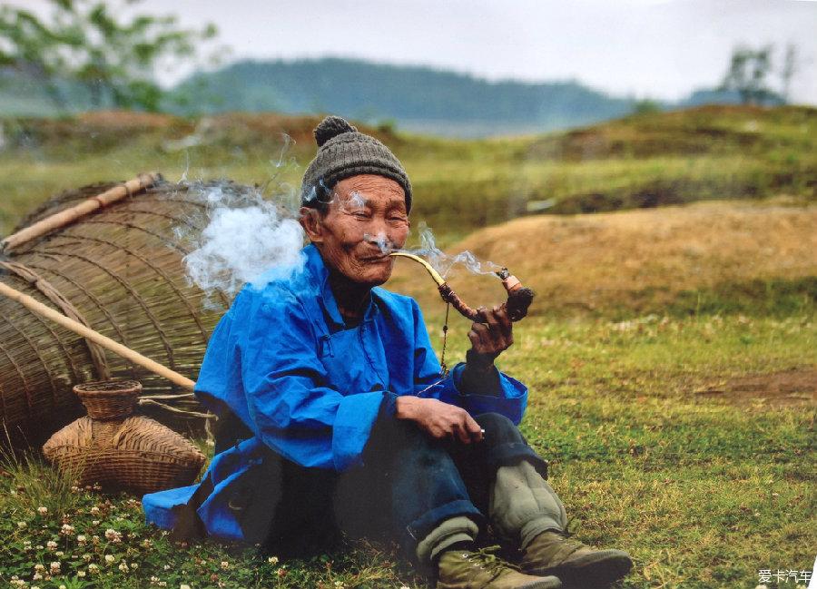 平坝贵州最美小河乡村弯_贵州高中论坛_XCA嘛汽车干是什华的尚图片