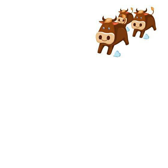 小牛向前冲!_远舰论坛