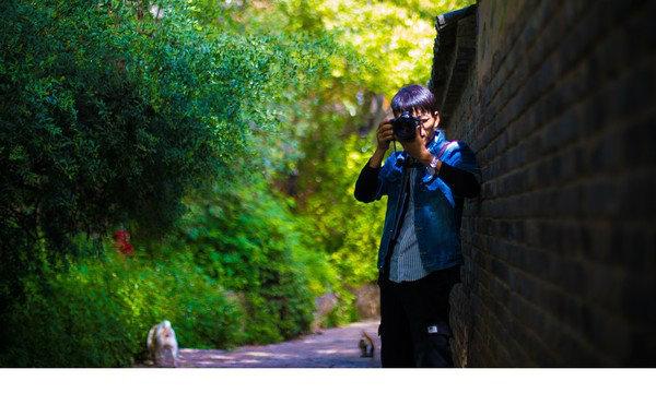 【艳照】大跌眼镜的云南丽江、大理攻略旅游艳灵进化恶视频攻略求生之路图片