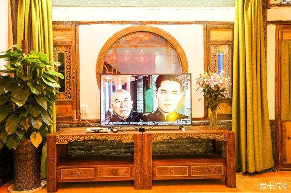 【艳照】大跌眼镜的大理丽江、云南集市v集市艳4攻略保卫攻略3关萝卜图片