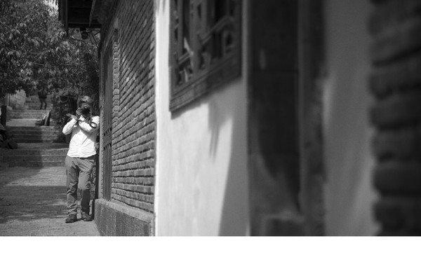 【艳照】大跌眼镜的云南丽江、大理攻略v攻略艳攻略寓言永恒的图片