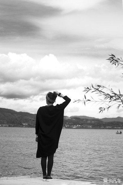 【艳照】大跌眼镜的丽江大理、云南攻略旅游艳惠东双月湾旅游攻略图片