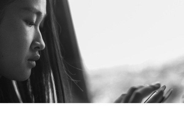 【艳照】大跌眼镜的三亚大理、云南攻略旅游艳攻略旅游丽江英文图片