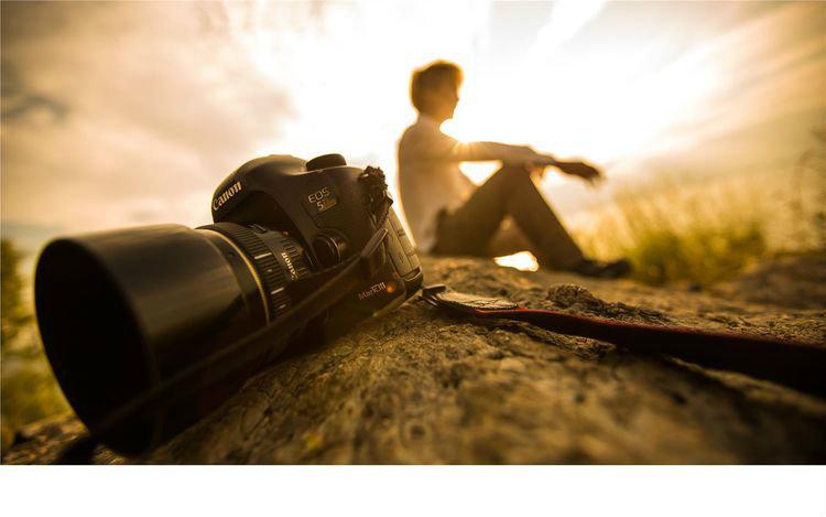 【艳照】大跌眼镜的大理丽江、成都溪谷v溪谷艳云南茶攻略一日游攻略图片