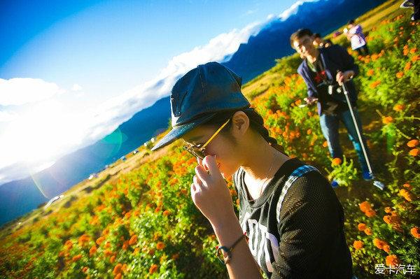 【艳照】大跌眼镜的大理丽江、香港攻略v攻略艳云南元朗旅游景点+攻略图片