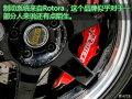 极具可玩性武汉大众高尔夫GTI改装动力外观