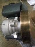 307308世嘉等车机械助力泵出售