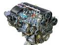 ――――发动机内部清洗-如何使用及方法―――
